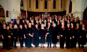 choir-with-anna