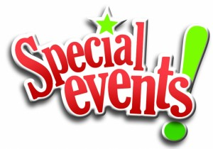 event-clipart-special-events-clipart-1